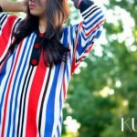 Kurti party wear dress collection (6)