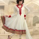 Latest AvLatest Avalon Party Wear Dresses 2013 For Women (2)alon Party Wear Dresses 2013 For Women (2)
