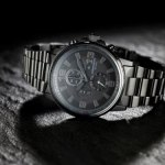 Latest and trendy men watches by citizen watches (1)