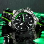 Latest and trendy men watches by citizen watches (3)