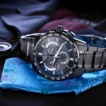 Latest and trendy men watches by citizen watches (4)