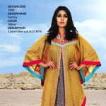 Mausummery new summer lawn dress collection (10)