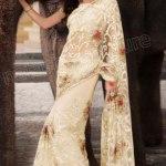 Natasha Couture Trendy Shringaar sarees dress (9)