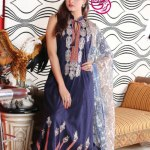 New summer arrival of rakshi by rujhan clothing (4)
