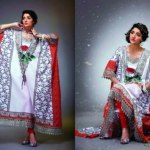 Rias couture summer lawn prints by bashir clothing (8)