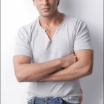 Shahrukh Khan Smiley Pictures (6)