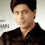 Shahrukh Khan Smiley Pictures (3)