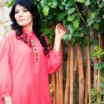 Trendy and formal dress collection by minahil eleaze (7)
