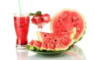 Watermelon benefits for your health (6)