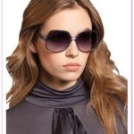 Women Wearing Sunglasses (6)