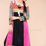 Zahra ahmad party wear collection (3)
