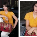 firdous summer dress collection for boys and girls (14)