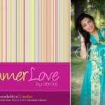 Abraaj Summer Love collection for women 2013 (6)