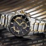 Citizen Eco-Drive Beautiful Wrist Watches (4)
