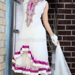 Indian Famous party dresses for women (2)