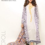 Orient Summer Lawn Collection for Girls (1)