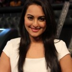 Sonakshi Sinha hot pictures (1)