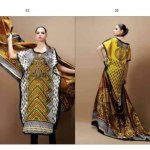 Summer Lawn Collection For women By eiza (2)