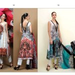 Summer Lawn Collection For women By eiza (8)