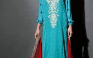 Charizma Eid Range Volume 2 For Women and Girls 2013 (9)