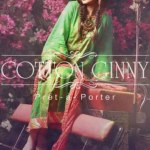 Cotton Ginny Eid collection for girls 2013 (6)