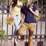 Outfitters festive collection 2013 for eid (5)