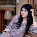 Silaayi Eid Collection Volume 2 For Girls (1)