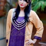 Silaayi Eid Collection Volume 2 For Girls (4)