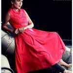 The Working Woman Eid Collection 2013 by Adnan Pardesy (3)