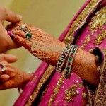 eid ul fitr mehndi designs henna designs for women by Uroos Designer (2)