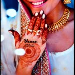 eid ul fitr mehndi designs henna designs for women by Uroos Designer (4)