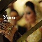 eid ul fitr mehndi designs henna designs for women by Uroos Designer (5)
