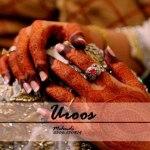 eid ul fitr mehndi designs henna designs for women by Uroos Designer (6)