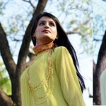 Satrangi by saqib formal wear collection 2013 for men and women (4)