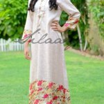 Silaayi Mix Bliss eid collection for women (1)