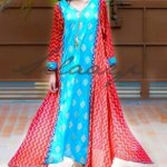 Silaayi Mix Bliss eid collection for women (2)