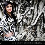 Silaayi Mix Bliss eid collection for women (6)