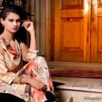 Anum andHina All that Glitters Eid collection 2013-2014 for women (3)