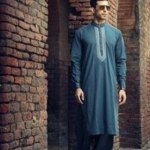 Dynasty Fabrics Fall Collection 2013 For Young Boys (7)