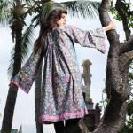 LSM Lakhany Fabrics Cottorina Winter Collection 2013 For Women 04