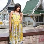 LSM Lakhany Fabrics Cottorina Winter Collection 2013 For Women 10