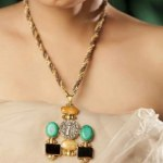 Maliha's Bridal Jewellery Collection 2013-2014 For Young Girls (7)