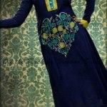 Off The Rack By Sundas Saeed Fall Collection 2013 For Girls (10)