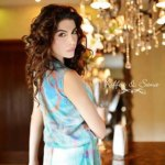 Sana Salman Fall Collection 2013 for Women (4)