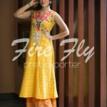 ire Fly Pret-a-Porter Casual Wear Fashion Collection 2013 for women (6)