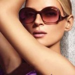 Gorgeous Sunglasses For Women 2013