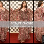 Brands Just Pret Designers Casual Collection 2013 For Women (2)