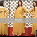 Brands Just Pret Designers Casual Collection 2013 For Women (3)