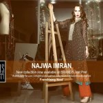 Brands Just Pret Designers Casual Collection 2013 For Women (4)