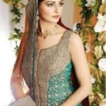 Bridal Jewellery Designs For Women In Pakistan (1)